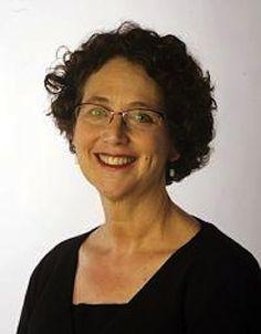 Food Editor Judith Evans Among Post-Dispatch Layoffs - Gut Check