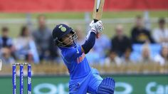 Online Business Operator: Smriti stars with ton as India flatten West Indies...