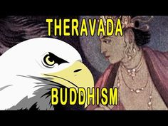 THERAVADA and Total Freedom - THERAVADA y Libertad Total
