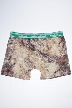 82ece77790b2 say yes to these incredible boxers Boxer Briefs