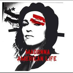 Found Die Another Day by Madonna with Shazam, have a listen: http://www.shazam.com/discover/track/30004580