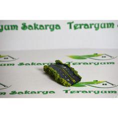 www.teraryumsakarya.com