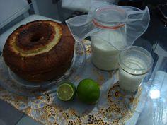 Além de todos os benefícios que usufruímos com o leite fermentado com Kefir   ainda temos muitas formas deliciosas de   tomarmos o nos...