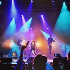 Check this out on Instagram.com Celeste Buckingham, Concert, Instagram Posts, Check, Concerts
