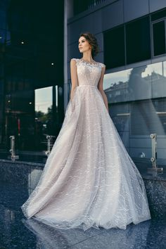 c7935733b0 Najlepsze obrazy na tablicy suknie suknie (45)