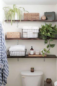 Image result for sapien bookshelf towels