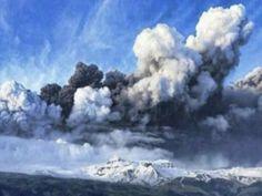 News* Calamità naturali & assicurazioni... WWW.ORIZZONTENERGIA.IT #Ambiente, #SostenibilitaAmbientale, #Clima, #CambiamentiClimatici