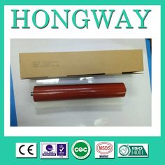 79.20$  Buy now - http://aliwgl.shopchina.info/go.php?t=32809843177 - Hot selling lower fuser roller for Canon  IR7086  7095  7105  7200  8500  9070   bottom pressure roller  #magazine