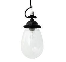 BOUDI - Vintage Industrial Lighting