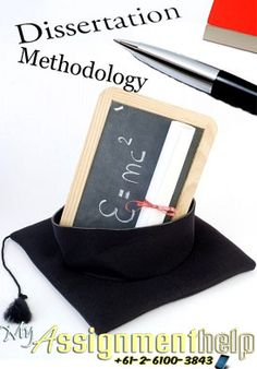 A perfect Dissertation methodology can ease your writing a dissertation  Learn the essentials of dissertation methodology and avail assignment help from     Pinterest