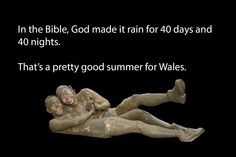 15 Welsh jokes to make you laugh and remind you why Wales is awesome - Wales Online