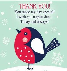 thank you dog clipart message - Yahoo Image Search Results Good Morning Happy Saturday, Happy Day, Happy Birthday Messages, Birthday Quotes, Special Prayers, Thank You Messages, Wonder Quotes, You Make Me, Cute Quotes