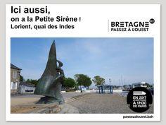 Bretagne (@MarqueBretagne)   Twitter