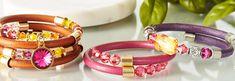 D.I.Y. Summer Wrap Bracelet - Goody Beads