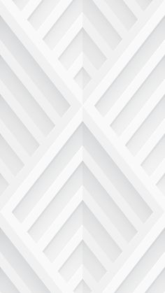 Iphone wallpaper deco white 6plus