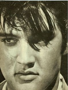 """Don't criticize what you don't understand, son. You never walked in that man's shoes."" - Elvis"