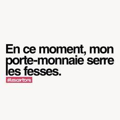 #lescartons #quote