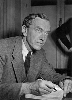 How to Beat Writer's Block - Graham Greene kept a dream journal to help ward off writer's block.