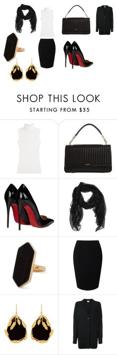 30+ Best My Polyvore Finds images | clothes design, fashion