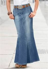 Swans Style is the top online fashion store for women. Shop sexy club dresses, jeans, shoes, bodysuits, skirts and more. Style Outfits, Classy Outfits, Skirt Outfits, Fashion Outfits, Denim Fashion, Look Fashion, Autumn Fashion Grunge, How To Make Skirt, Denim Ideas