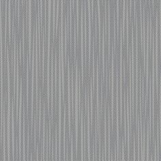 세로형 웨이브구성에 펄이 있는 바닥 위로 도트형식의 무늬가 올라간 블랙 앤틱실버 컬러 벽지