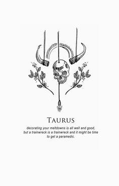 Anchor Piercing, Anchor Tattoos, Piercing Tattoo, Taurus, Astrology, Zodiac, Ox, Horoscope, Navy Anchor Tattoos