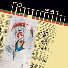 Vinyl Fermata - Fermata, Opus | Elpéčko - Predaj vinylových LP platní, hudobných CD a Blu-ray filmov Vinyls, Jazz, Rock, Jazz Music, Skirt, Locks, The Rock, Rock Music, Batu