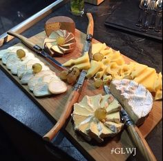 Cheese platter at the villa of Le Logis, of Grey Goose. Cognac, France #lelogis #cheese #cognac #france #greygoose