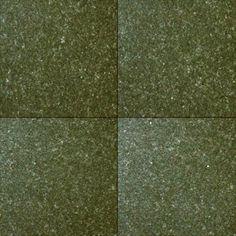 Buy granite tile online on discount @tilesbay  #granitetileonline