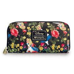 Loungefly Disney Alice In Wonderland Floral Wallet Loungefly https://smile.amazon.com/dp/B01C94UM7A/ref=cm_sw_r_pi_dp_x_8-DiybKRFHQP7