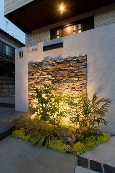 Courtyard Design, Pond Design, Landscape Design, Garden Design, Fence Wall Design, House Gate Design, Outdoor Wall Fountains, Outdoor Walls, Backyard Patio