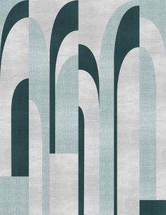 Carpet Ideas For Stairs - Brown Carpet Bedroom - Flower Carpet Texture - Carpet Pattern Office - Black Carpet, Beige Carpet, Patterned Carpet, Modern Carpet, Brown Carpet, Plush Carpet, Rugs On Carpet, Wool Carpet, Patterns Background