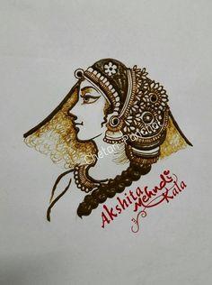Baby Mehndi Design, Mehndi Desing, Indian Mehndi Designs, Wedding Mehndi Designs, Mehndi Design Pictures, Beautiful Mehndi Design, Mehendhi Designs, Mehndi Patterns, Before Wedding
