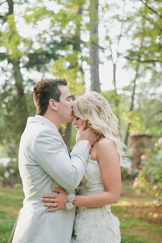 Photography By / http://alivelyphotography.com,Wedding Planning By / http://heyloveevents.com