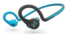 These are the best Bluetooth headphones for working out.These are the best Bluetooth headphones for working out.These are the best Bluetooth . Best Bluetooth Headphones, Wireless Headphones For Running, Noise Cancelling Headphones, Sports Headphones, Wireless Headset, Verizon Wireless, Ear Headphones, Zulu, Ipod