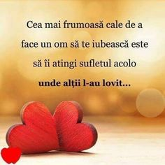 Motto, Africa, Lily, Romantic, Feelings, Words, Quotes, Profile, Quotations