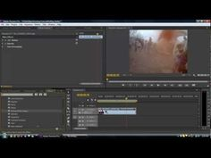 How to Fix Rolling Shutter in Premiere Pro