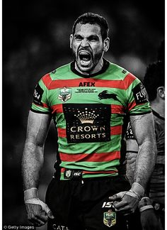 Rugby Expressions Australian Rugby League, Australian Football, Adam Reynolds, Male Icon, Rugby Men, Beefy Men, Rabbits, Bunnies, Photo Ideas