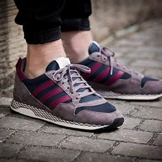 adidas Originals M25795 ZXZ ADV 84-LAB #adidas #adidasoriginals #street #men #fashion #korayspor
