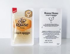 Risultati immagini per one way packaging honey