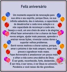 Aniversário Birthday Text, Happy Birthday, Carl Jung Frases, Bullet Journal School, Happy B Day, Messages, Words, Free, Image Title