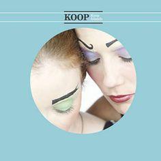 Koop Island Blues by Koop - love this song