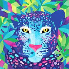 Illustration — Shanti Sparrow Quilts, Illustration, Fictional Characters, Design, Art, Art Background, Quilt Sets, Illustrations, Kunst
