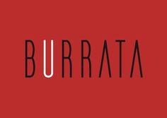 Burrata Makes BEST PIZZA List Good Pizza, Made Goods, Restaurants, How To Make, Restaurant