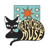 Besuche The Psychedelic Muse auf SoundCloud