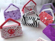 Handmade: Posetuta Sunglasses Case, Handmade, Hand Made, Handarbeit