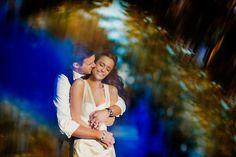 Catarina & Ross' wedding in Lake Tahoe, California