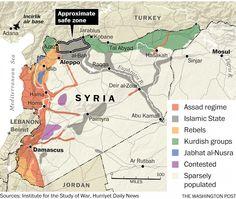 Ein US - Geheimdienstbericht  des DIA enthüllt: USA setzten in Syrien auf den IS http://internetz-zeitung.eu/index.php/3316-us-geheimdienstbericht-enthüllt-usa-setzten-in-syrien-auf-dem-is