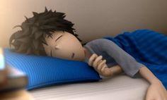 Alarm - Award winning Best 3D Animation Short film - 3D Short Films