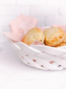 Brunch Recipes, Snack Recipes, Dessert Recipes, Healthy Recipes, Best Cookie Recipes, Great Recipes, Delicious Recipes, Lavender Scones, English Scones